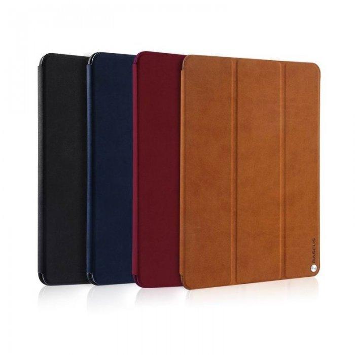 Чехол-книжка для Apple iPad Air 2 - Baseus Grace черный