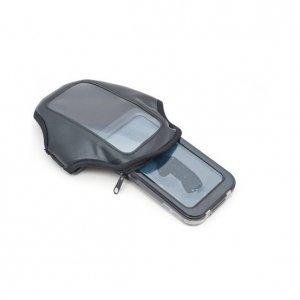 Универсальный водонепроницаемый чехол Summer Box черный