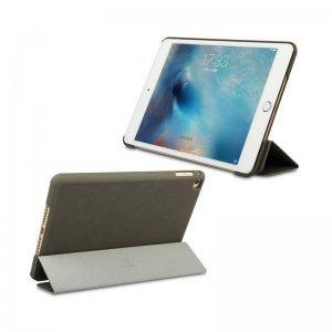 Чехол (книжка) Baseus Simplism серый для iPad Mini 4