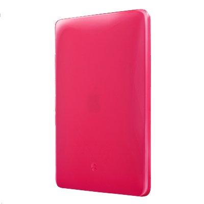 Чехол SwitchEasy Nude розовый для iPad