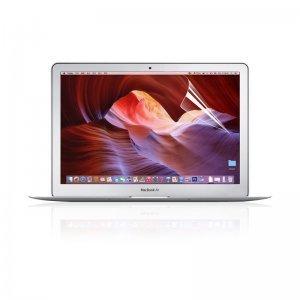 """Защитная пленка Baseus Clear глянцевая для MacBook Air 11"""""""