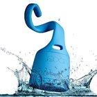 Портативная акустика Polk Boom Swimmer DUO голубая