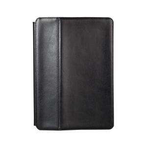 Чехол SENA Florence черный для iPad Air/iPad (2017)