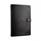 Чехол SENA Folio II черный для iPad Air/iPad (2017/2018)