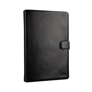 Чехол SENA Folio II черный для iPad Air/iPad (2017)