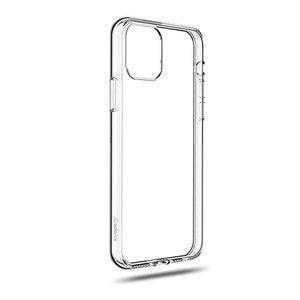 Прозрачный чехол Adonit для iPhone 12 Pro Max