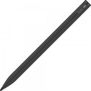 Стилус Adonit Ink чёрный (ORIGINAL)