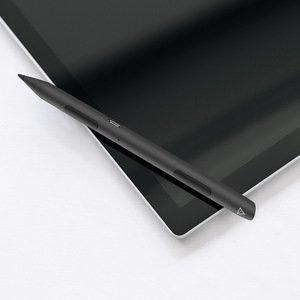 Стилус Adonit Ink-M черный