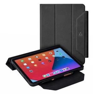 """Чехол-книжка Adonit черный для iPad Pro 12.9"""" (3172-17-07-129)"""