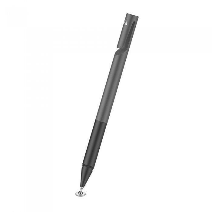 Стилус Adonit Mini 4 (ORIGINAL) серый