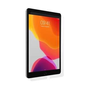 """Захисна плівка Adonit для iPad 8 10.2 """"(3175-17-00-102)"""