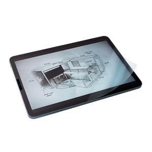 """Захисна плівка Adonit для iPad Pro 12.9 """"(3175-17-00-129)"""
