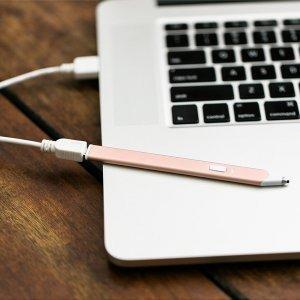 Стилус Adonit Snap 2 розовый (ORIGINAL)