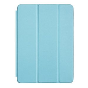 Чехол Smart Case голубой для iPad Air 2