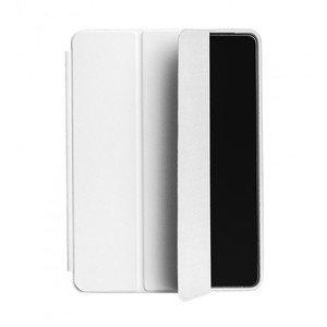 Чехол Apple Smart Case белый для iPad Air 2 (реплика)