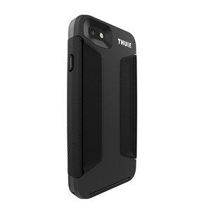 Защитный чехол Thule Atmos X5 чёрный для Apple iPhone 6 Plus