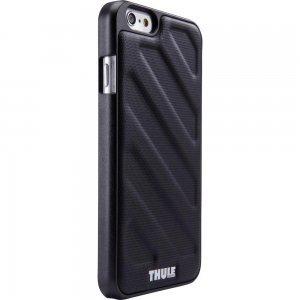 Защитный чехол Thule Gauntlet чёрный для Apple iPhone 6