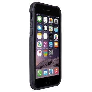 Защитный чехол Thule Atmos X3 черный для Apple iPhone 6