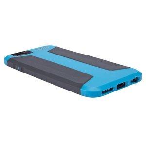 Защитный чехол Thule Atmos X3 синий для Apple iPhone 6