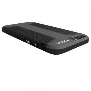 Защитный чехол Thule Atmos X4 черный для Apple iPhone 6
