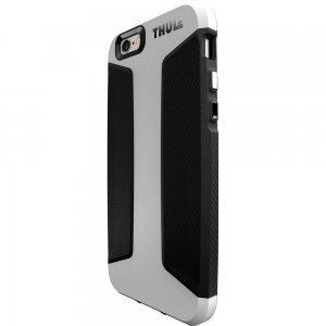 Защитный чехол Thule Atmos X4 белый для Apple iPhone 6