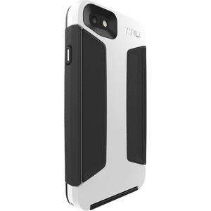Защитный чехол Thule Atmos X5 белый для Apple iPhone 6