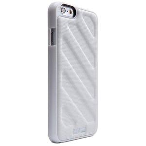 Защитный чехол Thule Gauntlet белый для Apple iPhone 6