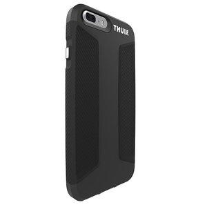 Защитный чехол Thule Atmos X3 черный для iPhone 8 Plus/7 Plus