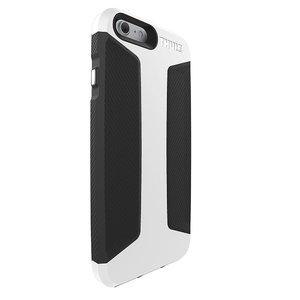 Защитный чехол Thule Atmos X3 белый для iPhone 8 Plus/7 Plus