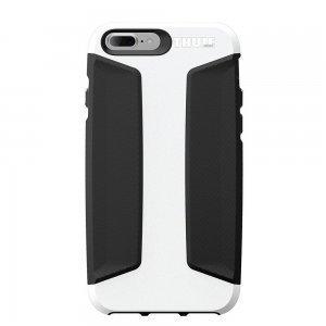 Защитный чехол Thule Atmos X4 белый для iPhone 8 Plus/7 Plus