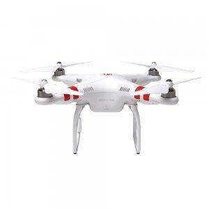 Квадрокоптер DJI Phantom 2 + H3-3D V2.0