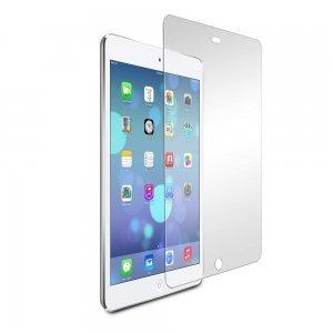 Защитная пленка для Apple iPad Air/iPad Air 2 - Poukim глянцевая