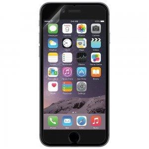 Защитная пленка для Apple iPhone 6 - Poukim матовая