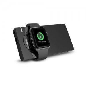 Внешний аккумулятор iWalk Watchman 10000mAh, черный
