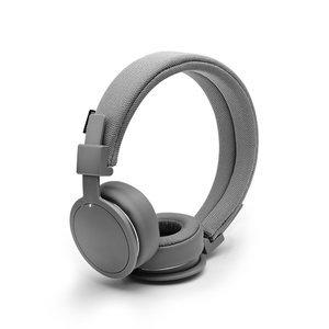 Наушники Urbanears Plattan ADV Wireless серый