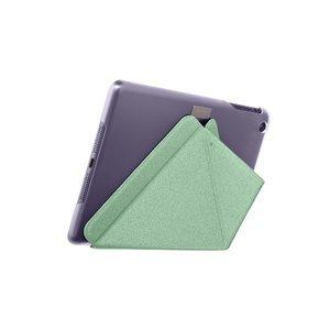 Чехол Moshi VersaCover Origami бирюзовый для iPad Air/iPad (2017)