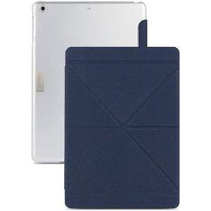 Чехол Moshi VersaCover Origami синий для iPad Air/iPad (2017)
