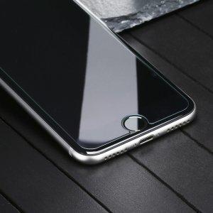 Защитное стекло Baseus 0.3mm Full-glass Tempered Glass прозрачное для iPhone 7/8