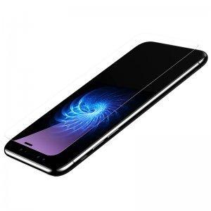 Защитное стекло Baseus 0.2mm Full-glass Tempered Glass прозрачное для iPhone X/XS