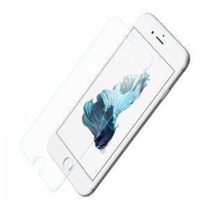 Защитное стекло Baseus 0.3mm Full-glass Tempered Glass прозрачное для iPhone 7 Plus/8 Plus