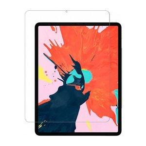 """Защитное стекло Baseus 0.3mm глянцевое прозрачное для iPad Pro 12.9"""" (2018)"""