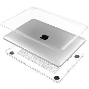 """Прозрачная накладка Baseus Sky для MacBook Pro 15"""" (2016)"""