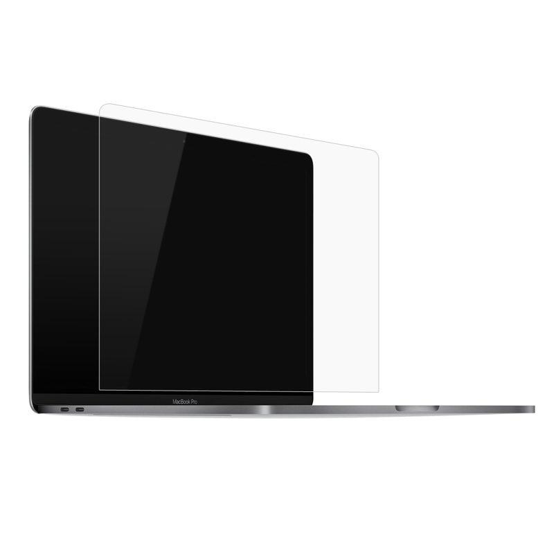 "Защитная пленка Baseus Clear Film Screen Guard глянцевая для MacBook Pro 13"" (2016)"