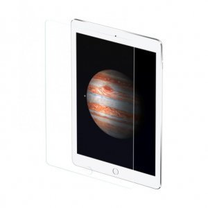 """Защитное стекло Baseus глянцевое для iPad Pro 12,9"""""""