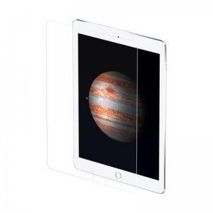 """Защитное стекло Baseus 0.3мм, глянцевое для iPad Pro 10.5"""""""