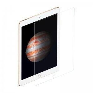 Защитное стекло Baseus 0.3мм для iPad (2017)