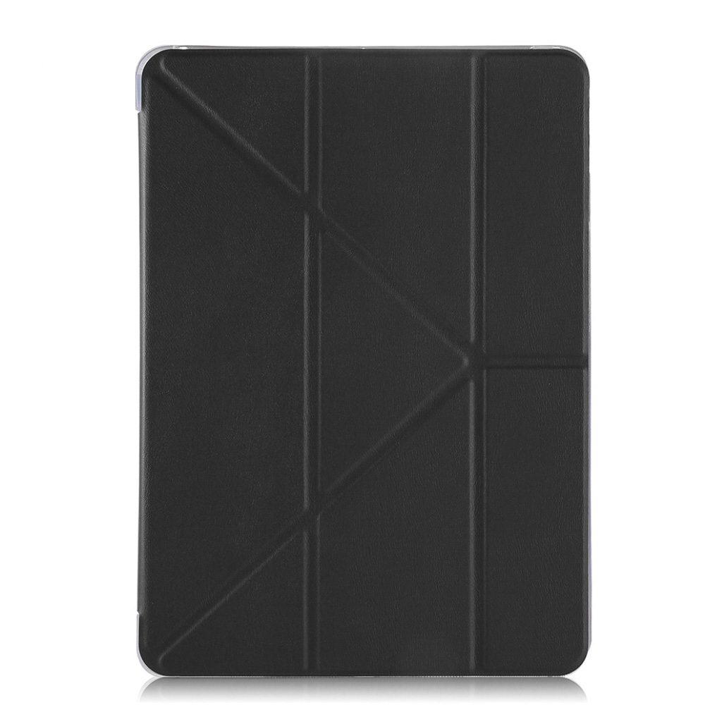 """Чехол (книжка) Baseus Jane черный для iPad Pro 12.9"""" (2017)"""
