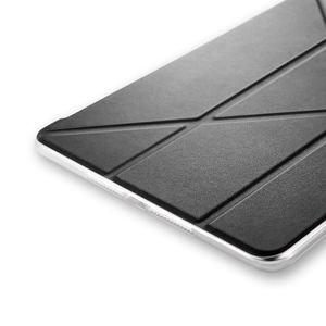 Чехол Baseus Jane черный для iPad (2017)