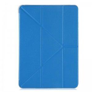 Чехол Baseus Jane синий для iPad (2017)