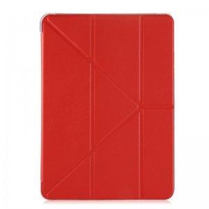 Чехол Baseus Jane красный для iPad (2017)